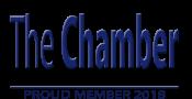 Chamber Logo Proud Member 2018 copy