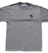 LtGrayTshirt
