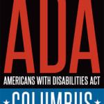 ADA Columbus