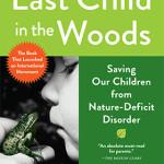 last-child-in-the-woods-pb