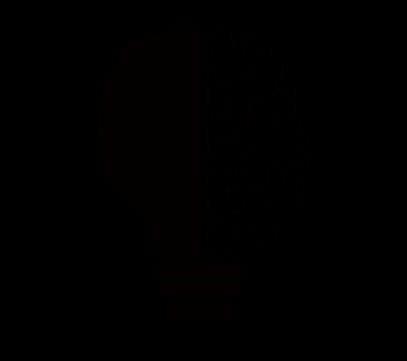 cranium-2099128_960_720