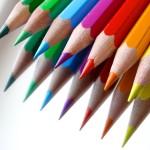 colored-pencils-colour-pencils-mirroring-color-37539
