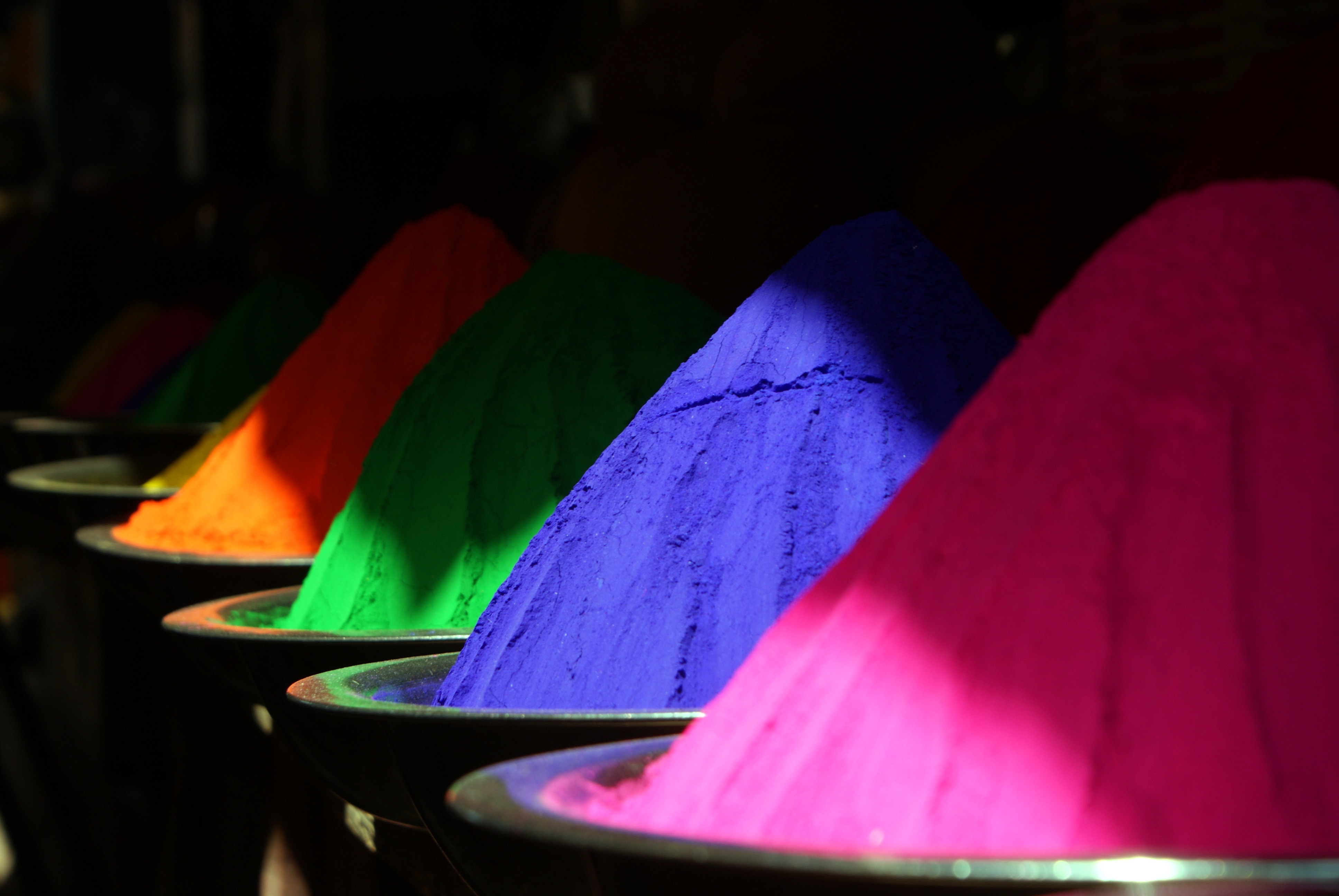 color-colored-powder-india-holipulver-colorful-57724