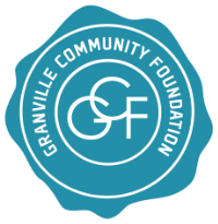 granville comm foundation