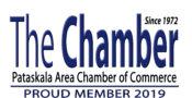 Chamber Logo Proud Member 2019 copy