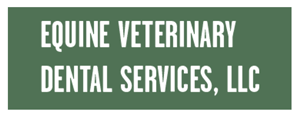 Equine Veterinary Dental Services
