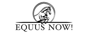 Equus NOW
